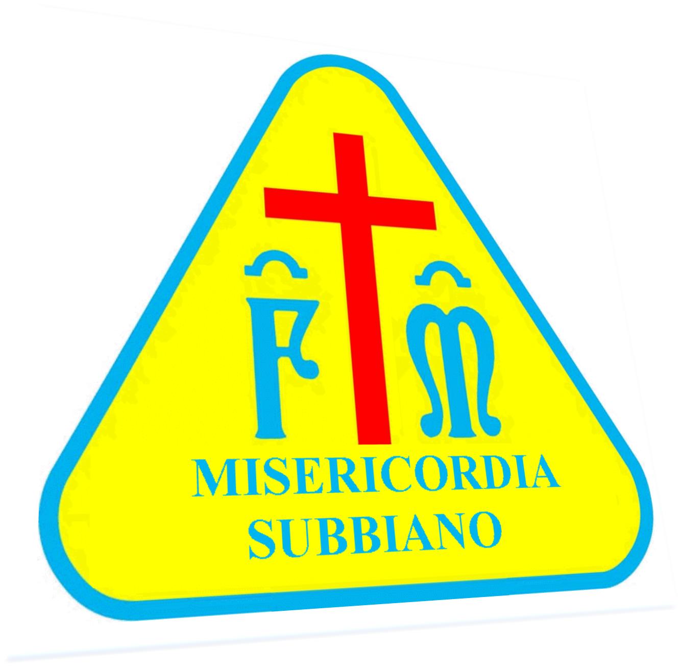 logo-misericordia-subbiano